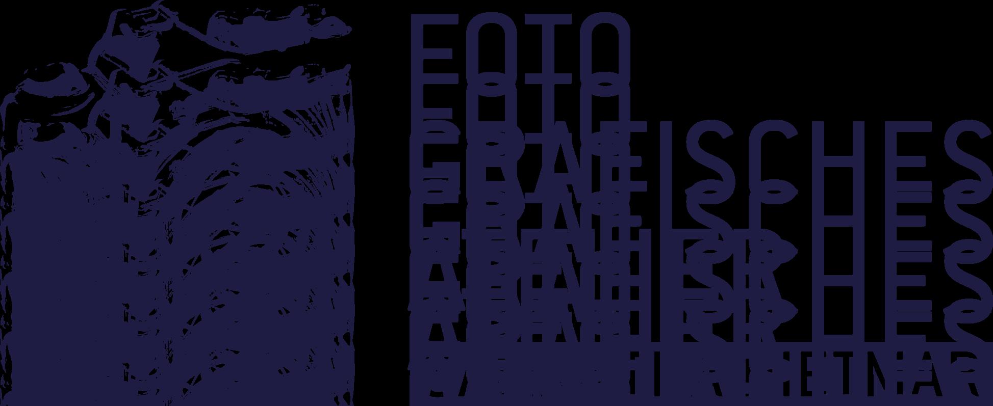Samantha Dietmar