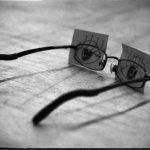 brillenaugen