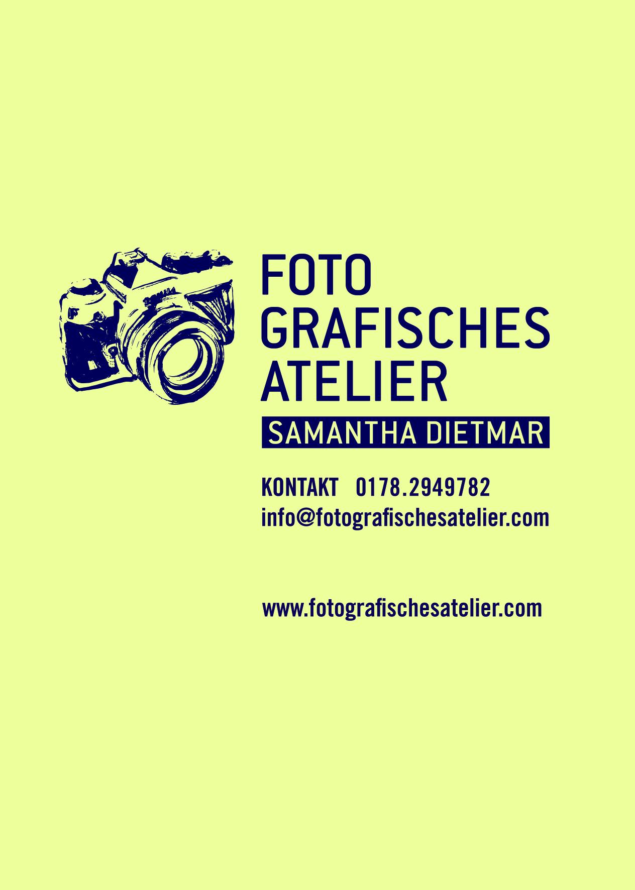 Postkarten Fotografisches Atelier.indd